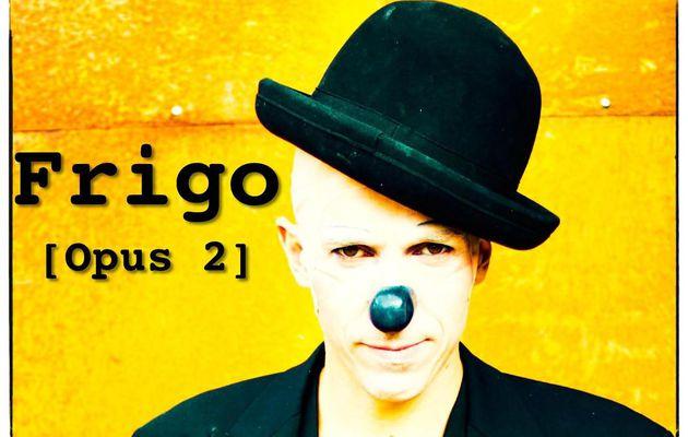 Frigo [OPUS 2]