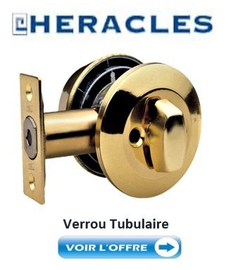 HERACLES_Verrou_tubulaire