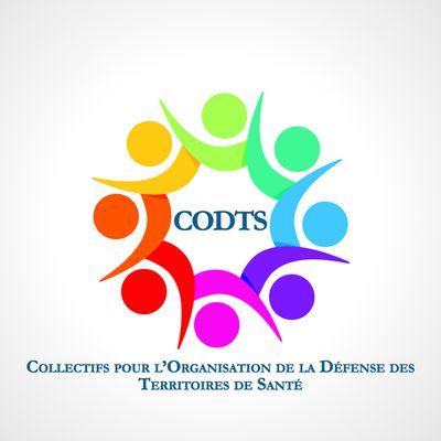 Collectif pour l'Organisation et la Défense du Territoire de Santé