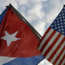 CUBA: Normalisation des relations Cuba -USA: les Etats-Unis ont-ils appris la leçon?