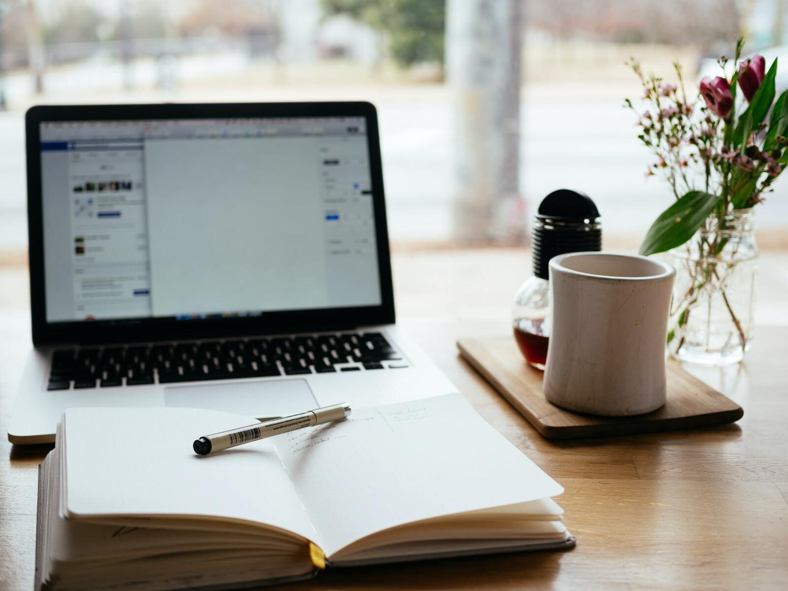7 moyens de générer plus de trafic sur votre blog !