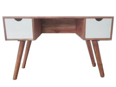 Mobilier au style Scandinave