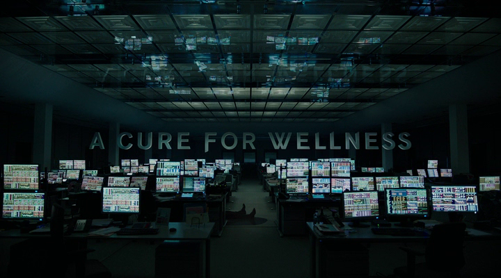 A.Cure.for.Wellness.(2016)
