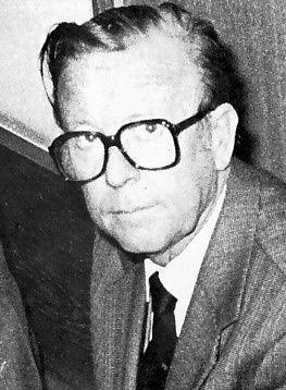 Herbert Hagen - Ernst Heinrichsohn - Kurt Lischka
