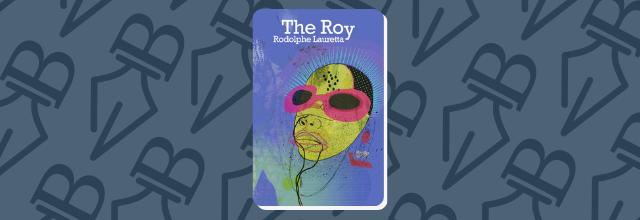 Rodolphe Lauretta, nouveau single The Roy | Hommage à Roy Hargrove