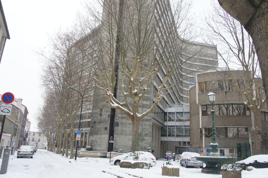 Album - Malakoff-sur-neige-2