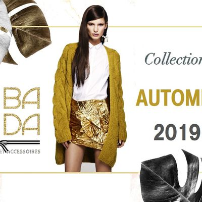 🍁 | NOUVELLE COLLECTION |🍁 FALL IS COMING
