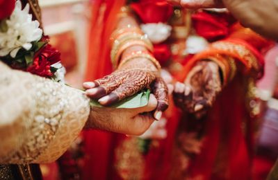 Resolve Intercaste Love Marriage Problems Instantly And Permanently Through Expert Astrologers