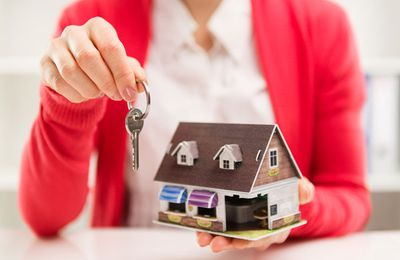 Ouvrir un agence immobiliere