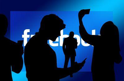 Gérer une page sur Facebook : un travail qui n'est pas réservé à n'importe qui