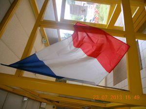 Centre Jacques Brel (22/07-26/07)