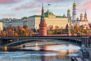 Covid : en Russie, les morgues débordent
