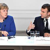 Allemagne : un plan de relance pour tout changer sans que rien ne change