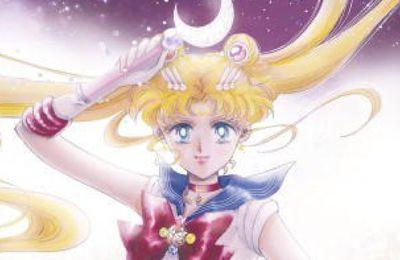 Monatsübersicht im März 2020 bei Egmont Manga! (Vorschau)