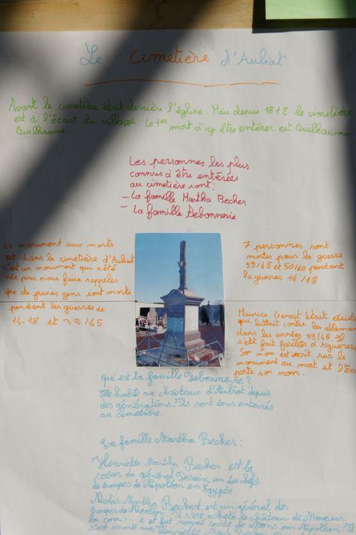 Album - Art-Culture-et-Patrimoine-Aigueperse-2010-5