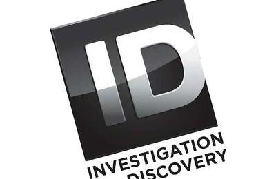 """""""Surviving Joe Exotic"""", programme inédit diffusé prochainement sur Discovery Investigation"""