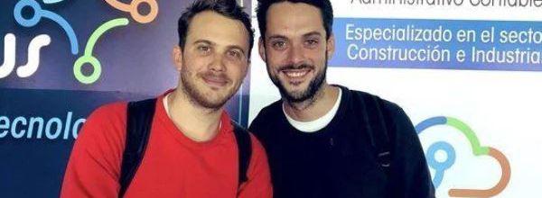 Les journalistes de Quotidien, Baptiste des Monstiers et Pierre Caillé, arrêtés au Venezuela, ont été libérés