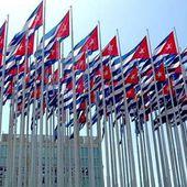 Cuba rejette énergiquement la menace d'activation du Titre III de la Loi Helms Burton -- Ministère des Relations extérieures de Cuba