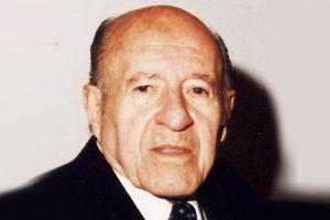 101 Años del natalicio del pianista, Adolfo Ábalos