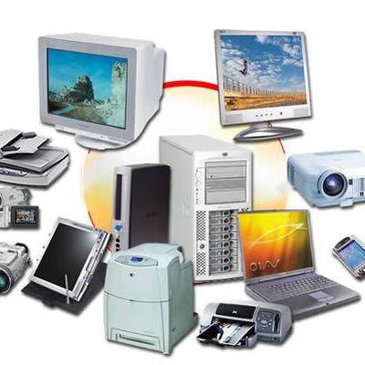 Comment formuler une politique de sécurité informatique pour votre entreprise