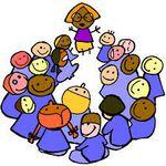 Question sur le fonctionnement par groupes chez Mélina