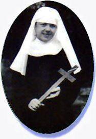 Père Jobic, Soeur Olive et Notre-Dame des Naufragés