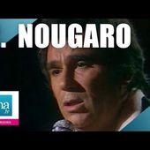 "Claude NOUGARO ""Ma femme"""