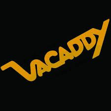 Support flexible VACADDY2