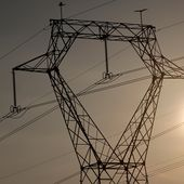 Menaces de coupures électriques, la France en mal de courant cet hiver ?
