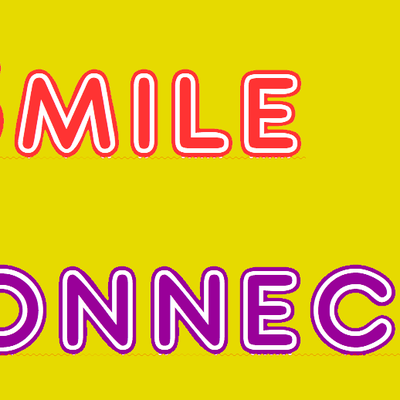 Smile & Connect