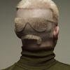 le top 3 des coiffures