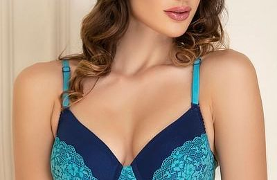 How to Choose a Perfect Bra for Perfect Women?