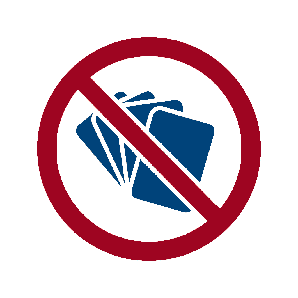 Ban List Octobre 2019