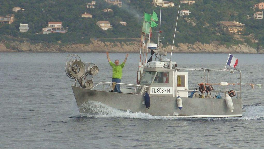 Album - bateaux2