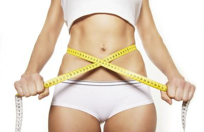 Spark Keto - Reduce Excess Fast Fat Naturally!