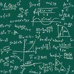 Quand une étude scientifique se rapproche de l'astrologie