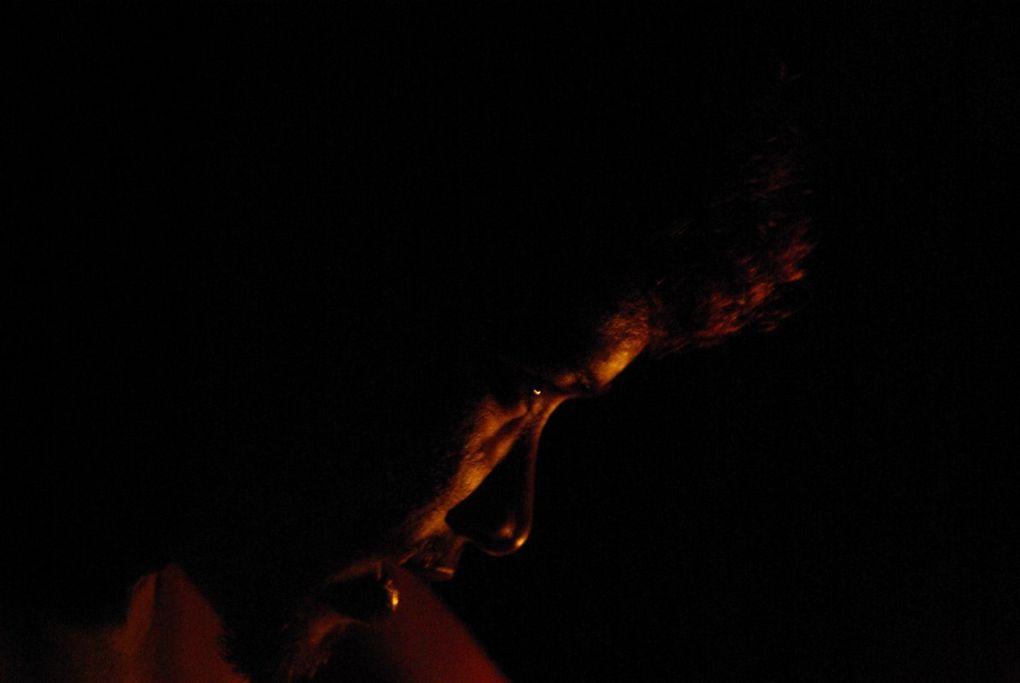 Album - 2009 Nord