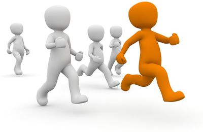 #Startup  #Mentorat  #Mentoré #Financement  : Des conseils pour convaincre les  #businessangels