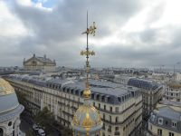 Promenade à Paris automne 2014 - 7/..