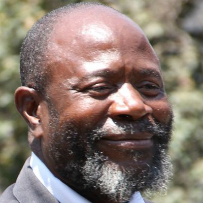 Joseph Chinotimba's Bogus Union trying to distabilize City of Mutare