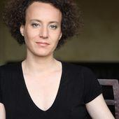 Sophie Schulze - Interview - BernieShoot