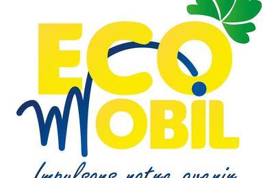 Martinique : L'association Eco Mobil vend du matériel informatique reconditionné !