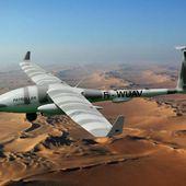 Les différences de grades compliquent la mutualisation de la formation des pilotes de drones des armées de l'Air et de Terre