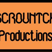 Scrountch Productions Casting #01