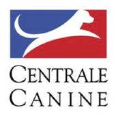 Grand Prix de France OBR 2014 by CNEAC SCC