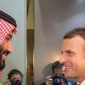 """"""" La crise saoudienne va obliger les acteurs régionaux à dévoiler leur jeu """""""