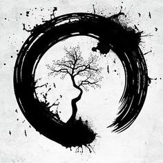 Méditation N°10  La sagesse du Tao