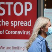 Thousands facing long Covid as 'collateral damage' of Boris Johnson's decision to lift restrictions