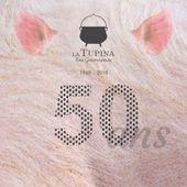 Les joyeuses de mouton selon Alain Chapel, ça vous dit quelque chose ? - Le blog de Tout n'est que litres et ratures par Roger Feuilly