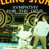 Your Song : Sympathy for the Devil